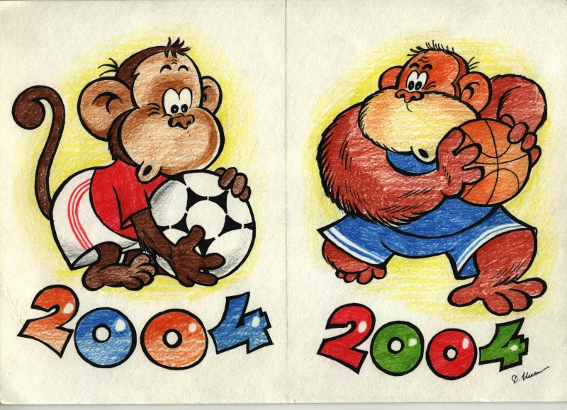 обезьяна2004(3)